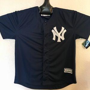 🚨Cyber sale🚨Yankees Aaron Judge #99 jersey